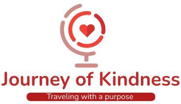 Journey of Kindness